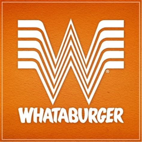 Whataburger Gift Card - free 10 whataburger gift card gift cards listia com auctions for free stuff