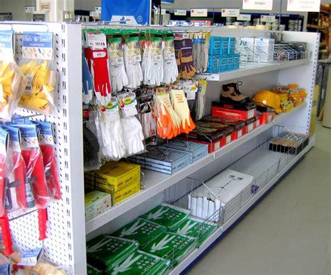 scaffali per ferramenta scaffalature arredo supermercati ferramenta svizzera ticino