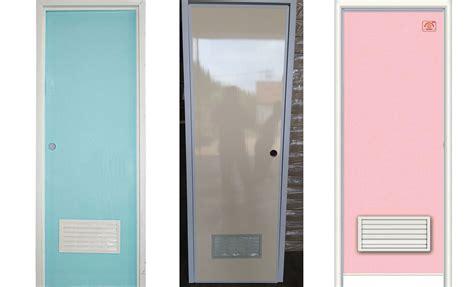 Ukuran Plastik harga pintu kamar mandi plastik pvc agustus 2018 terbaru