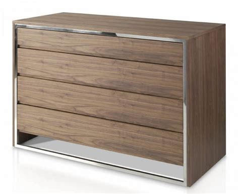 Commode Adulte by Commode Adulte Lestendances Fr