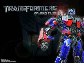 transformers transformers wallpaper 627099 fanpop