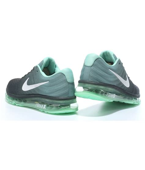 Nike Airmax Cewek 6 nike shoes new model pic style guru fashion glitz style unplugged
