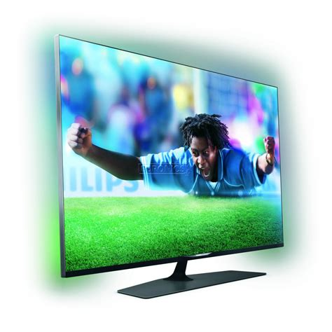 55 Tv 3d 4k 3d 55 quot ultra hd tv philips 55pus7809 12