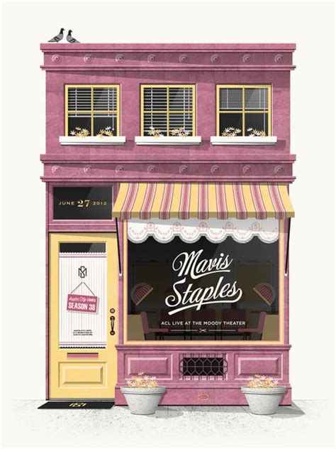 design poster at staples 1811 best images about illustrations on pinterest roger