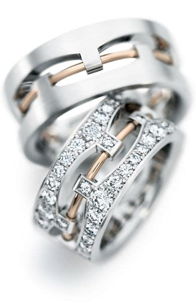 Wedding Bands Direct by Rings Furrer Jacot Designer Engagement Rings