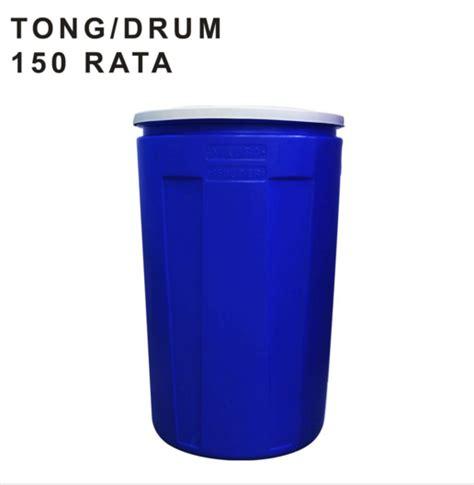 Jual Drum Plastik 150l Kaskus cv artha graha prima jual tong drum plastik 150 200 liter