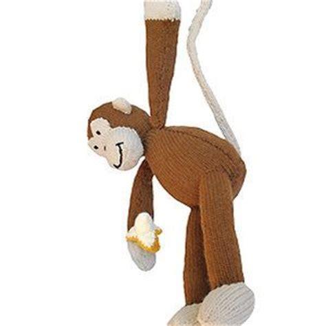 monkey knitting pattern free knit a monkey free pattern knitting