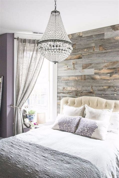 Modern Chandeliers For Bedrooms 25 Bedroom Chandelier Ideas That Exudes Luxury Furniture