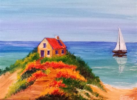 paint island house in the island painting supply clina polloni