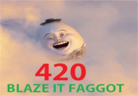 420 Blaze It Meme - image 747192 420 blaze it know your meme