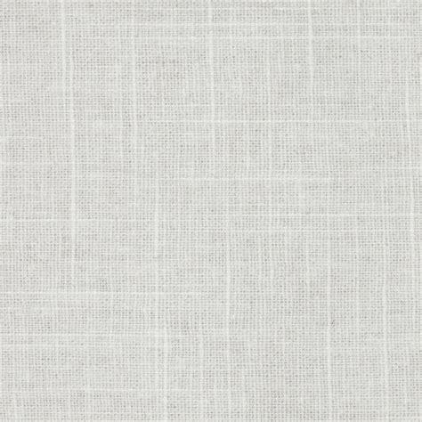 White Linen | white linen fabric com
