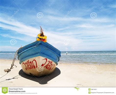 broken boat cartoon ancient broken boat on land royalty free stock image
