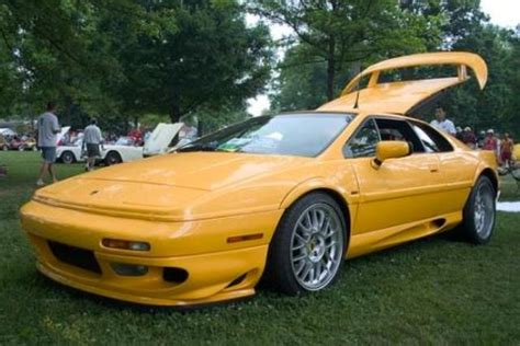 old cars and repair manuals free 2004 lotus esprit head up display service manual how to recharge 2004 lotus esprit ac lotus esprit 5th gen 1993 04 photo