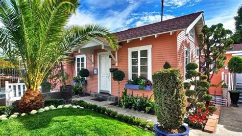 9 tiny homes you can rent right now curbed six tiny houses for rent right now