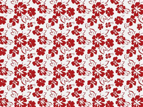 floral pattern artwork floral vector pattern art vector art graphics