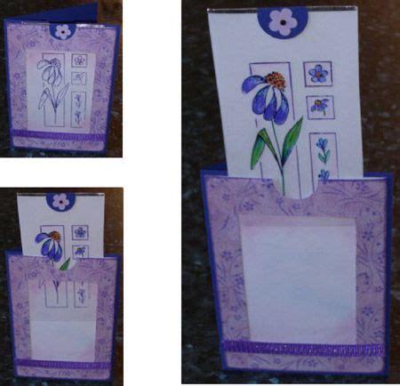 website tutorial upi 17 best images about slider card on pinterest easel