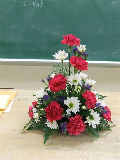 Basic Floral Design Tim Latimer Quilts Etc Floral Designs