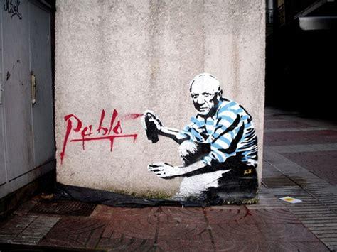 srx interviews street art  graffiti fatcap