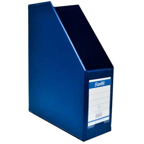 Harga Box File by Jual Box File Bantex 4011 Balonk Shop