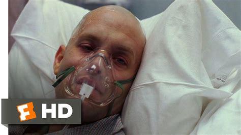 film oscar hiv philadelphia 8 8 movie clip goodnight my angel 1993
