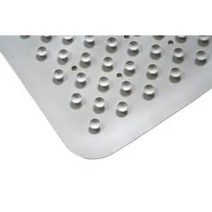 anti slip bath mat bath mat anti slip bath mat rubber bath mat anti