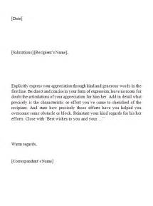 Recommendation Letter Word Best Photos Of Microsoft Letter Of Recommendation
