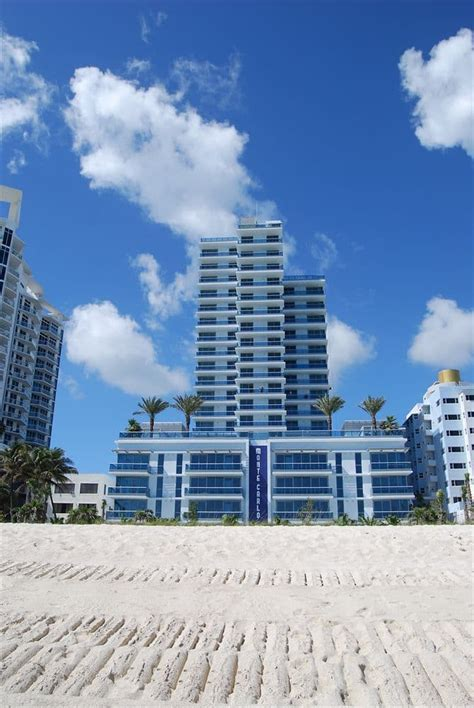 miami beach hotels in miami united states of expedia book miami vacations corporate rentals monte carlo in