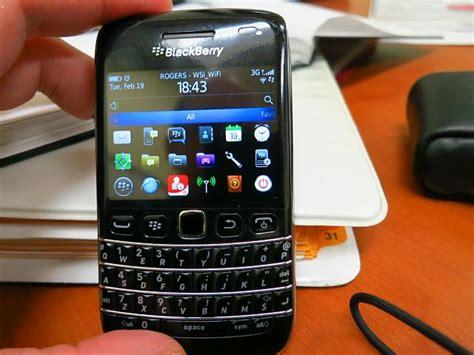Blackberry Sync Pod 9790 Bellagio sync for blackberry 9790