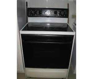 used electric fireplaces for sale used electric stoves for sale best stoves