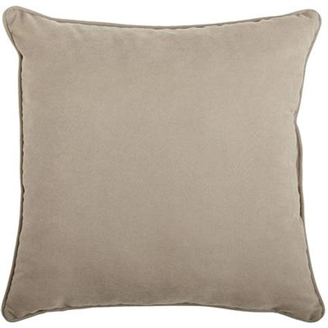 Pier Imports Pillows by Calliope 17 Quot Birch Pillow Pier 1 Imports