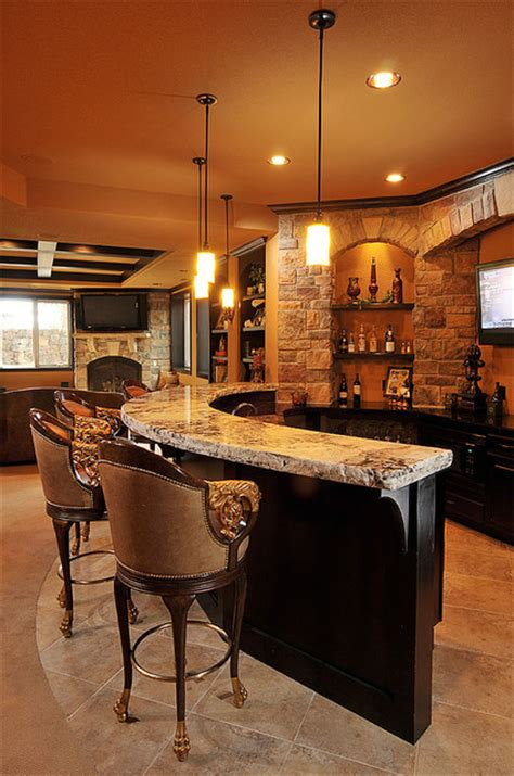gestell 8 buchstaben home bars denver home staging modern home bar denver
