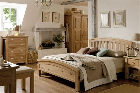 tuscany bedroom furniture casual willis gambier