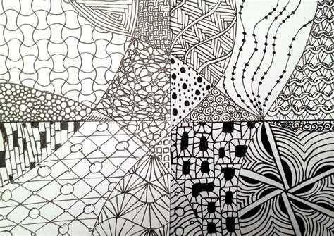 how to draw doodle 4 doodling together doodle patterns page 2
