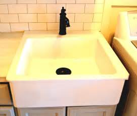 ikea laundry room designs dacozy sink cabinet fascinating bathroom black hardware kitchen ideas the inspired