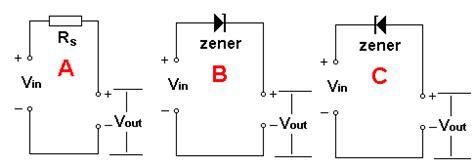 resistor for 12v to 5v swahiliteknolojia how a diode works