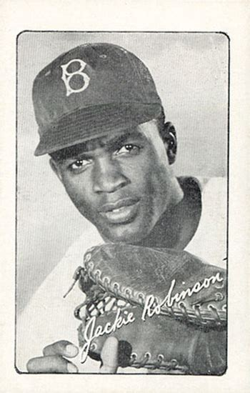 jackie robinson baseball card template free jackie robinson research paper