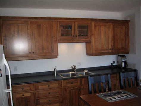 wormy maple kitchen cabinets wormy maple kitchen 2 brices furniture