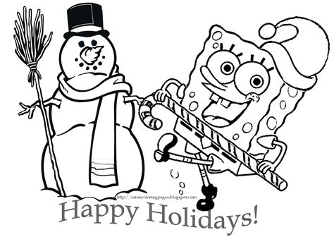 spongebob coloring book spongebob squarepants coloring pages coloringsuite