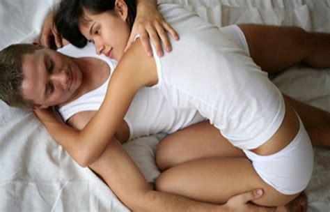 masturbation before bed men on love and sex 171 bonds n binds