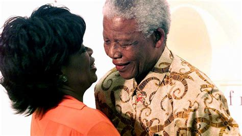 2015 south african celebrities who died celebrities pay tribute to nelson mandela who died