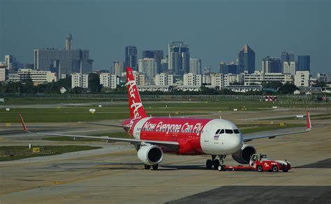 airasia travel airasia s travel report reveals top destinations for