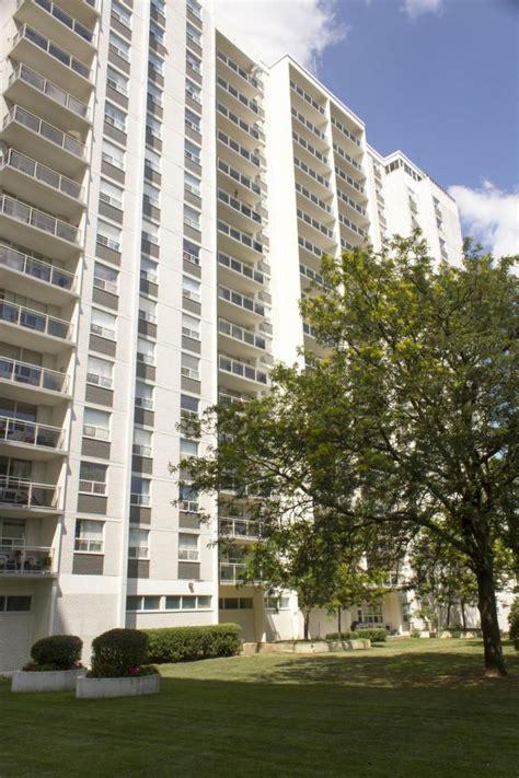 1 bedroom apartments for rent in kitchener welcome rentboard ca