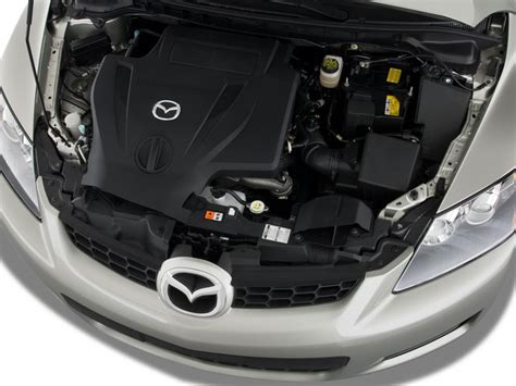 Mazda Offers First Ever Pre Paid Maintenance Program