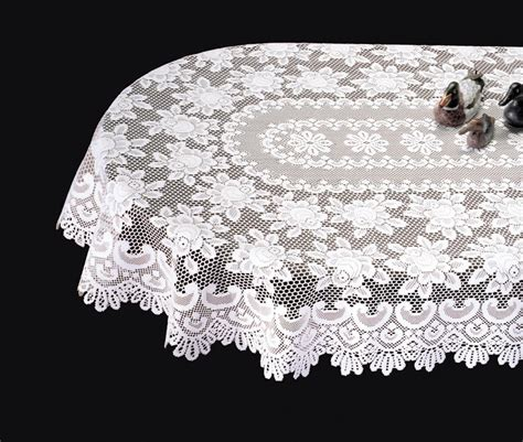 Oval Table Cloths by Oval Tablecloths Images
