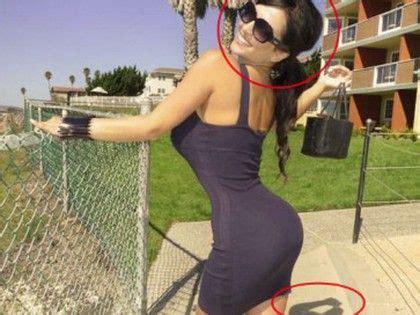Find By Their Photo Best 25 Most Embarrassing Photos Ideas On Boyfriend List