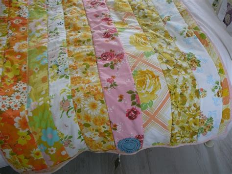 best fabric for sheets 31 best images about bed sheets on pinterest bed sheet