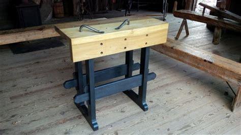 portable woodworking bench portable workbench by pioneerrob lumberjocks com woodworking community