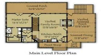 Mountain Cabin Floor Plans Small Mountain Cabin Floor Plans Small Grid Cabin Interior Small Lake House Floor Plans
