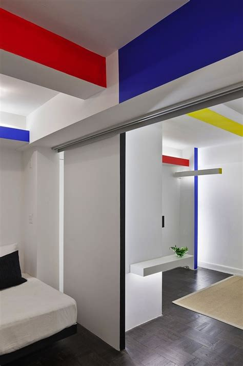artistic home decor mondrian rated people blog