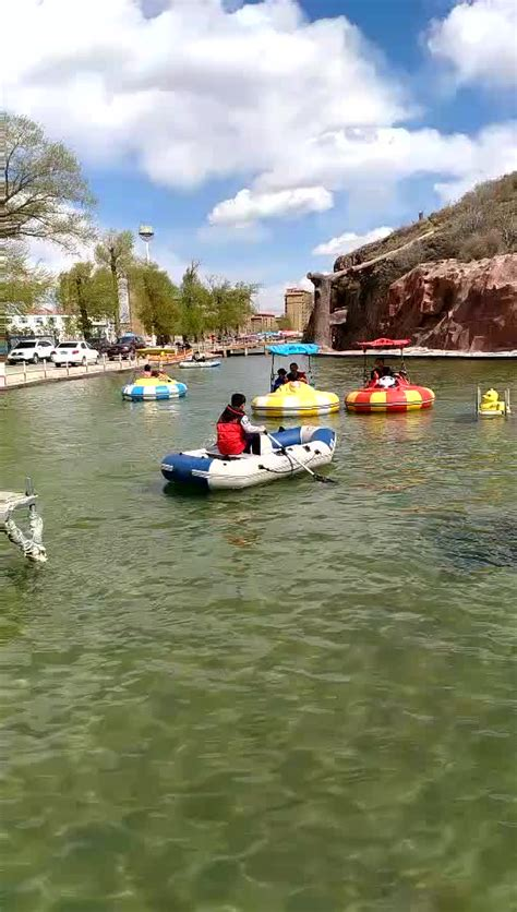 bumper boat tubes for sale cheap price inflatable bumper boats electric bumper boat